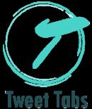 Tweet Tabs