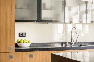 Kitchen Cabinet Options and Suggestions