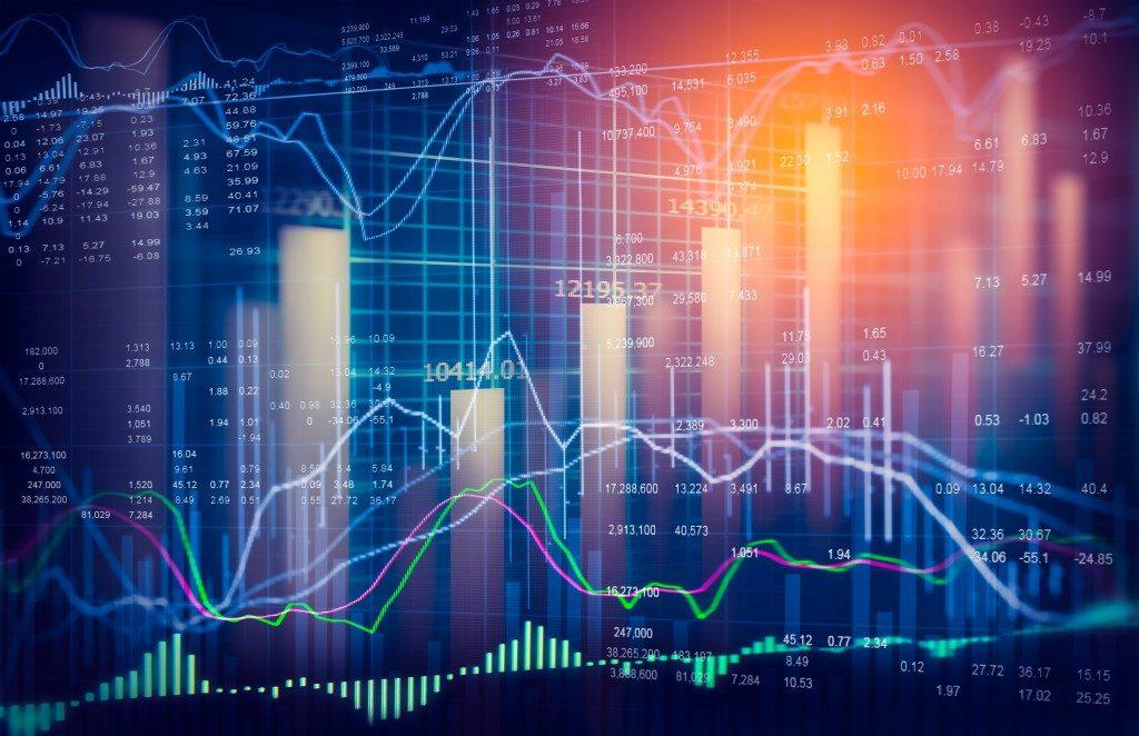 Digital Market Trends