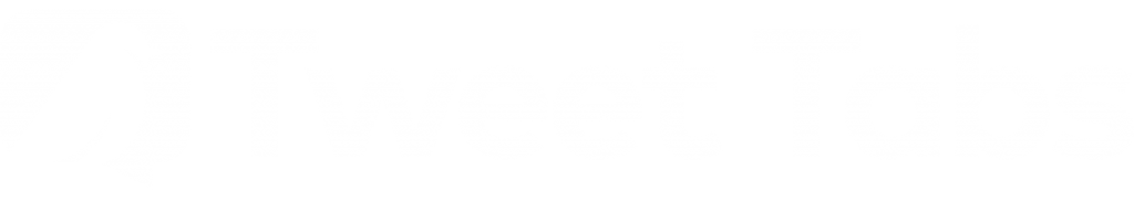 Tweettabs-Footer-Logo