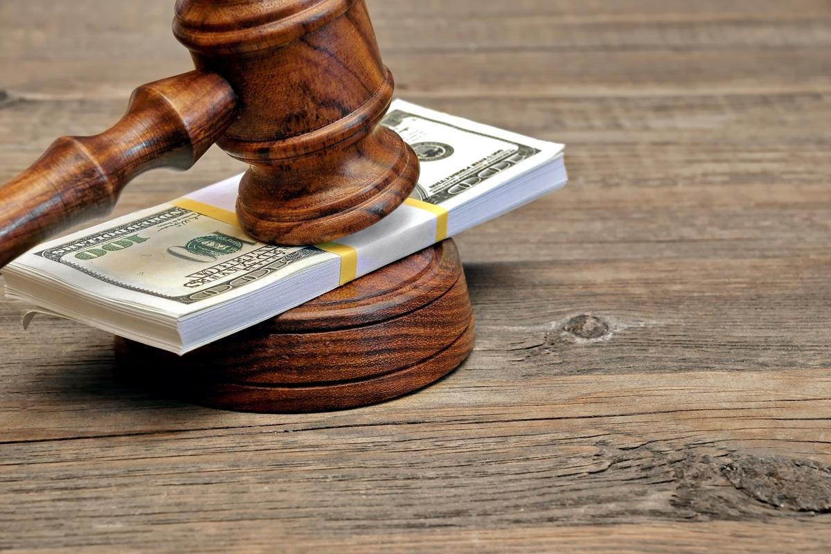 The Historic $3 Billion Wells Fargo Settlement, What Really Happened?