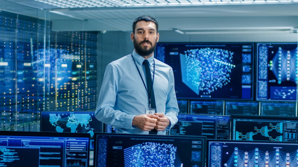 Cybersecurity Management: Mistakes to Avoid