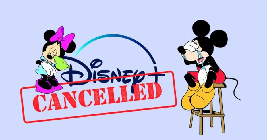 cancel-disney-plus