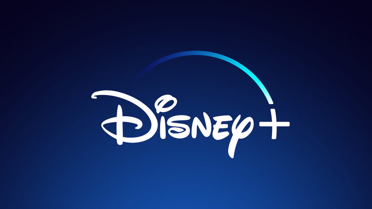 Cancel Disney Plus Trending Was Dumb and Here's Why