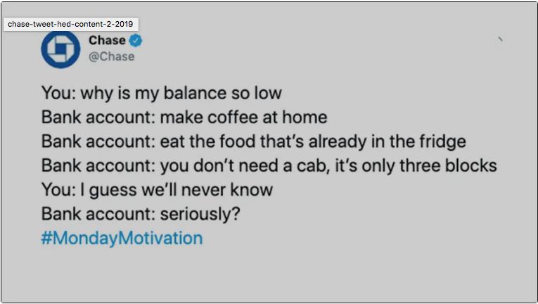 chase-bank-monday-motivation-deleted-tweet