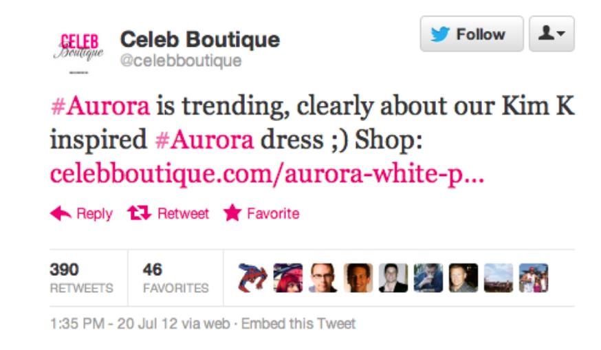 celeb-boutique-deleted-tweet-aurora