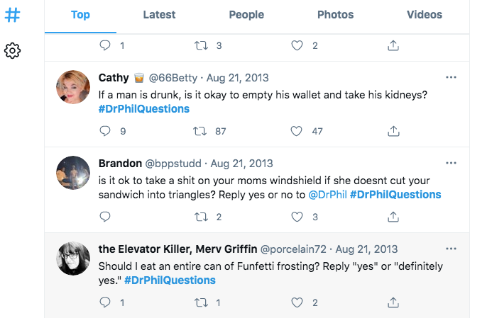 dr-phil-deleted-tweet-reactions