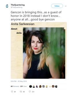 thequartering-tweet-anita-sarkeesian