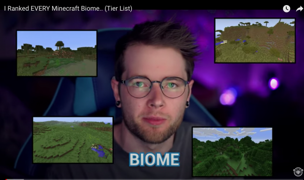 dandtm-youtuber-minecraft