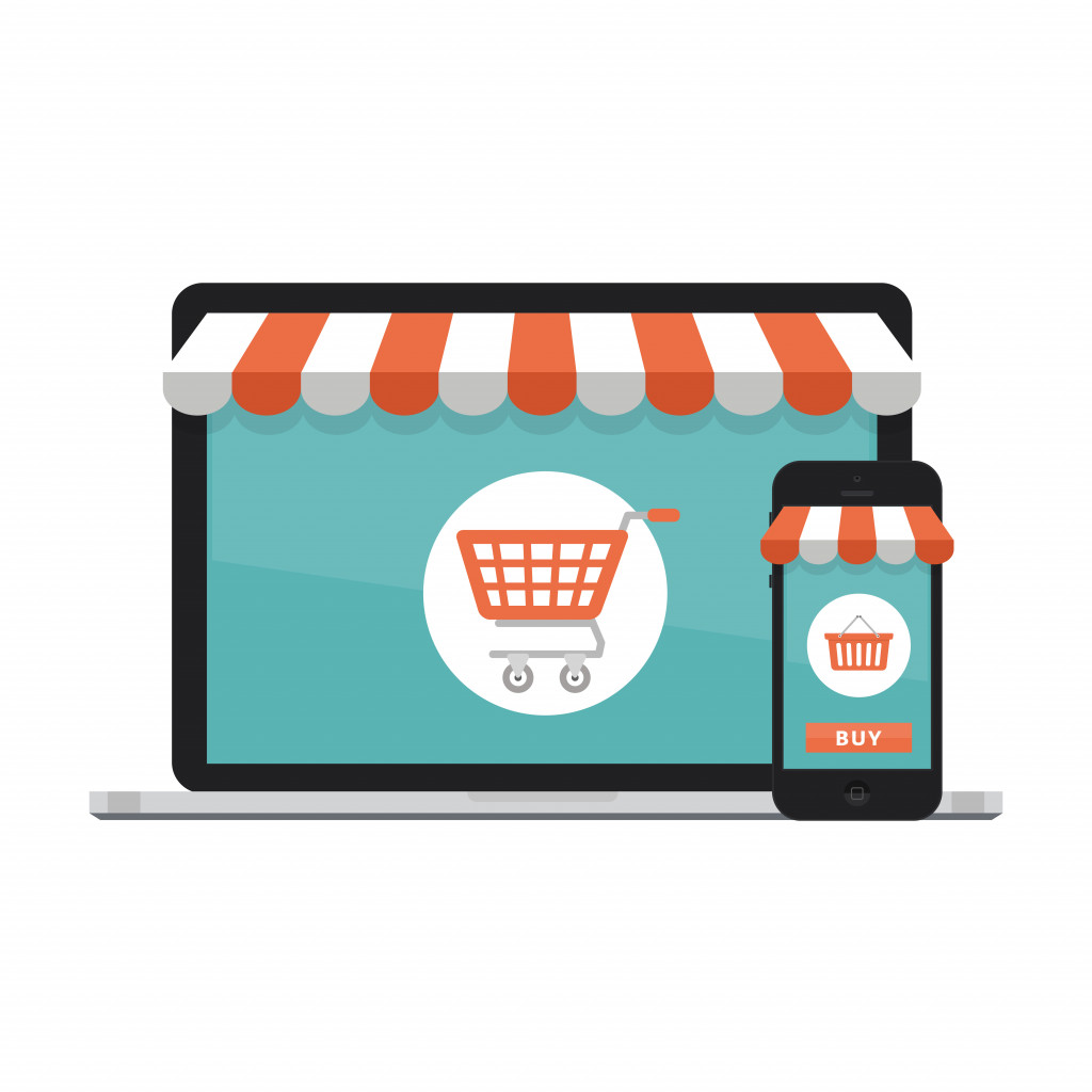 How Is Technology Changing the Supermarket Experience?